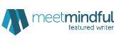 www.meetmindful.com