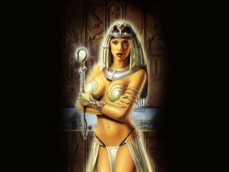 https://journeyingtothegoddess.wordpress.com/2012/09/17/goddess-hathor/