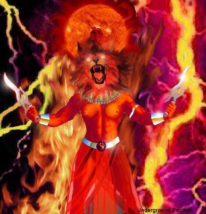 https://journeyingtothegoddess.wordpress.com/2012/09/17/goddess-hathor/