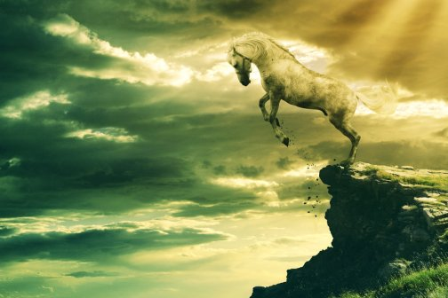 leaping_stallion____psd_by_pshoudini-d4w1438